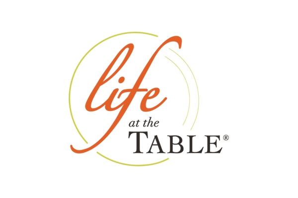 Life-at-the-Table