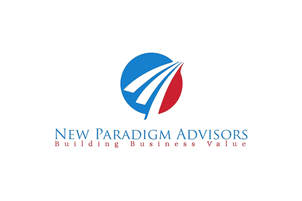 New-Paradigm-Advisors