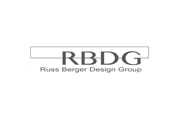 Russ-Berger-Design-Group