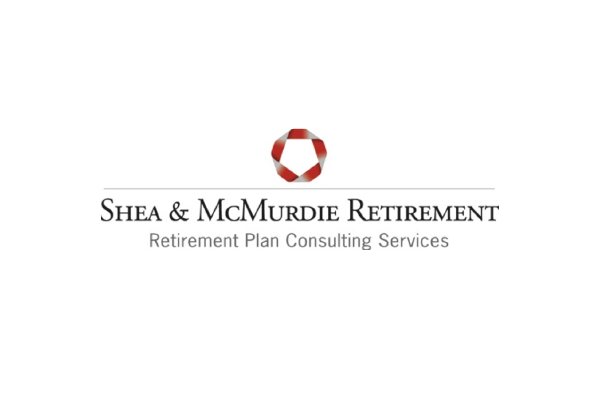 Shea-McMurdie-Retirement