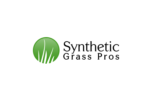 Synthetic-Grass-Pros